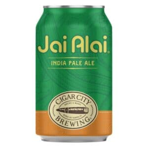 Cigar City Jai Alai IPA For Sale Online