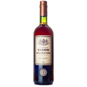 Cocchi Vermouth di Torino 375ml For Sale Online