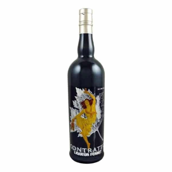 Contratto Fernet For Sale Online