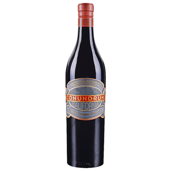 conundrum red wine - red wine for sale online