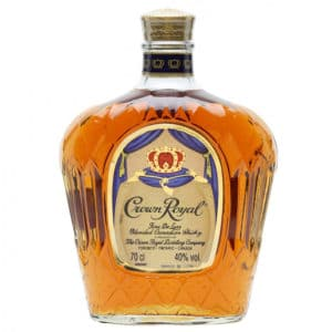 Crown Royal For Sale Online