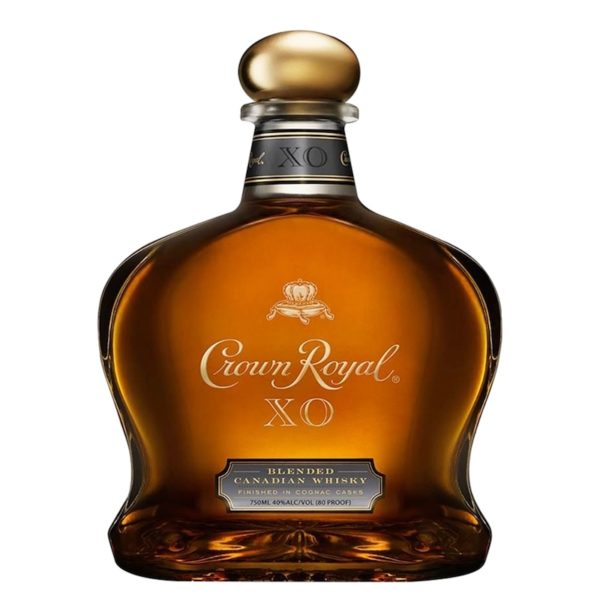 Crown Royal XO For Sale Online