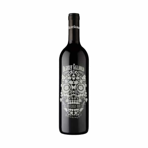 DEARLY BELOVED RED BLEND - red wine for sale online