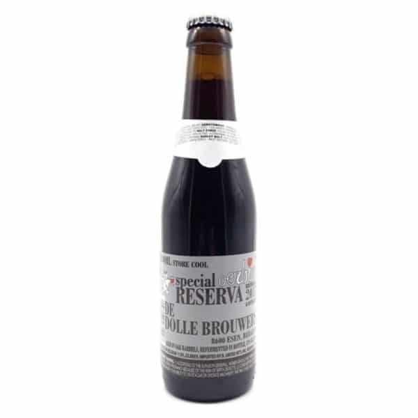 DE DOLLE OERBIER SPECIAL For Sale Online