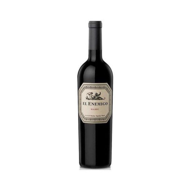 EL ENEMIGO MALBEC - red wine for sale online