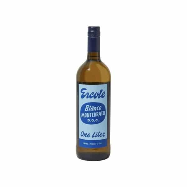 ercole bianco - white wine for sale online