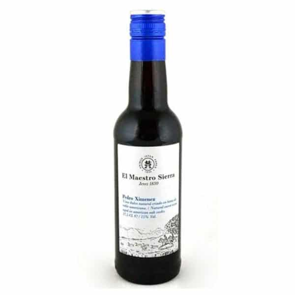 El Maestro PX Sherry For Sale Online