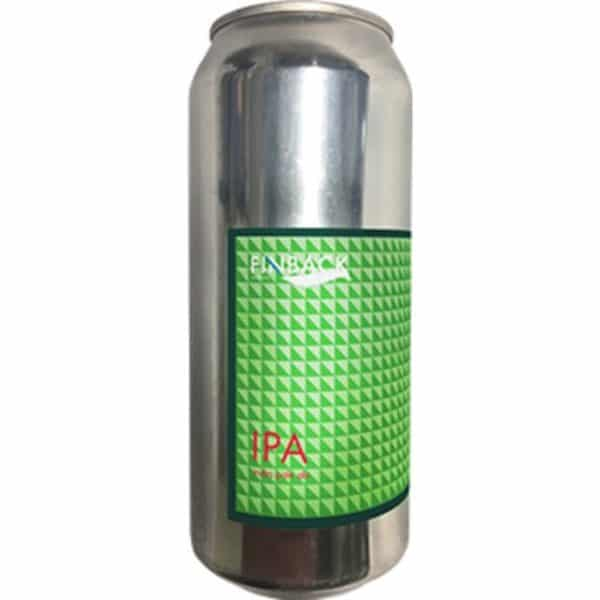 finback ipa - beer for sale online