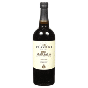 Florio Sweet Marsala For Sale Online