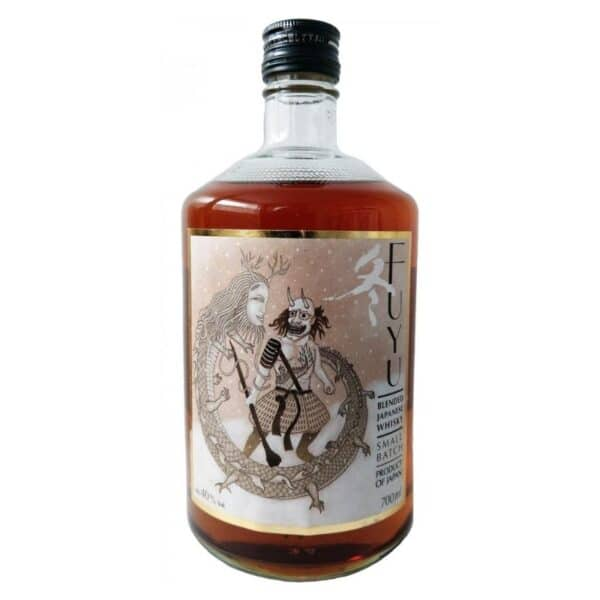 Fuyu Japanese Whiskey For Sale Online