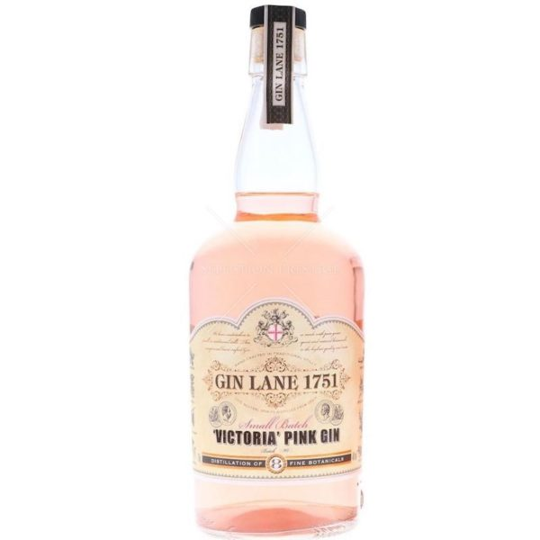 Gin Lane Victoria Pink For Sale Online