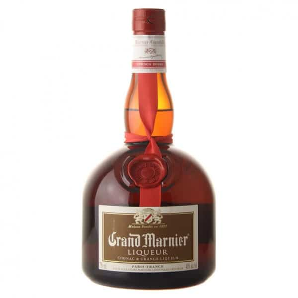 Grand Marnier 1.75L For Sale Online