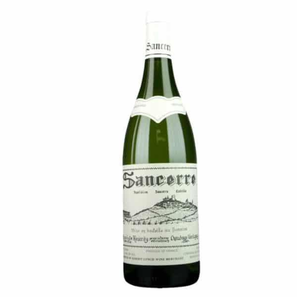 Hippolyte Reverdy Sancerre For Sale Online