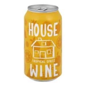House Wine Tropical Spritz Can For Sale Online