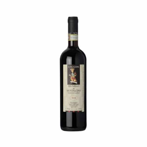IL-PALAZZONE-BRUNELLO-2015 - brunello wine for sale online