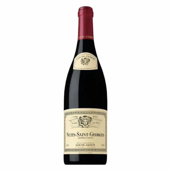 Jadot_Nuits_St_Georges - red wine for sale online