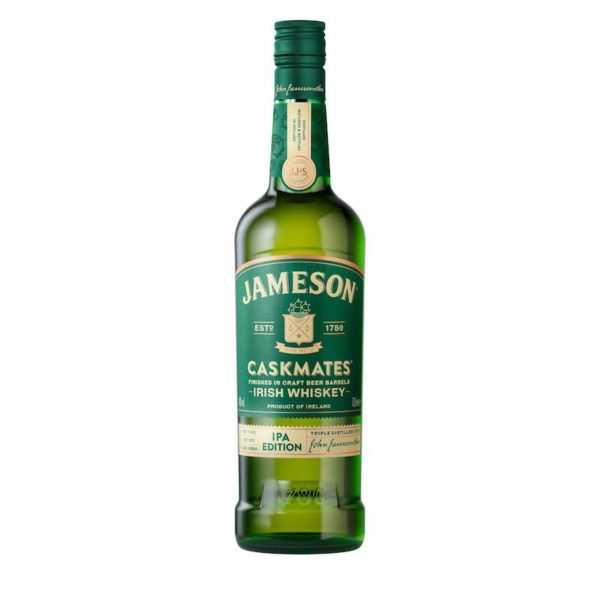 Jameson Caskmate IPA For Sale Online