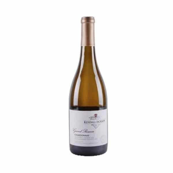 KENDALL-JACKSON-GD-RES-CHARD - white wine for sale online