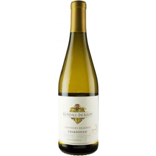 Kendall_Jackson_Chard - WHITE WINE FOR SALE ONLINE
