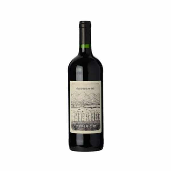 luyt pipeno rogue - red wine for sale online