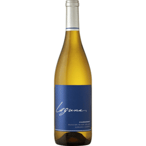 Laguna_Chardonnay_RRV - white wine for sale online