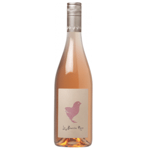 Le Poussin Rose For Sale Online