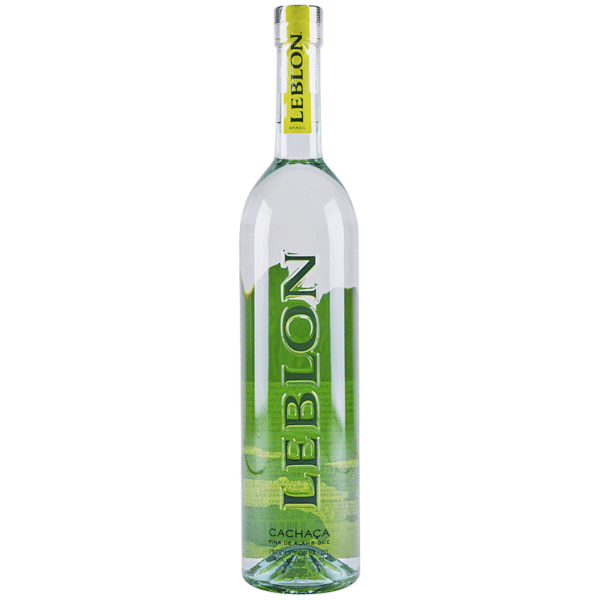 LEBLON CACHACA 750 - cachaca for sale online