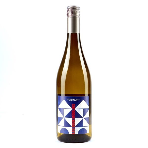 Les_Deux_Moulins_Sauvignon_Blanc - white wine for sale online