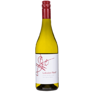 Lobster_Reef_Sauvignon_Blanc - white wine for sale online