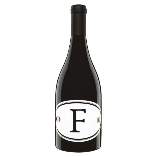 locations french red wine - red wine for sale online