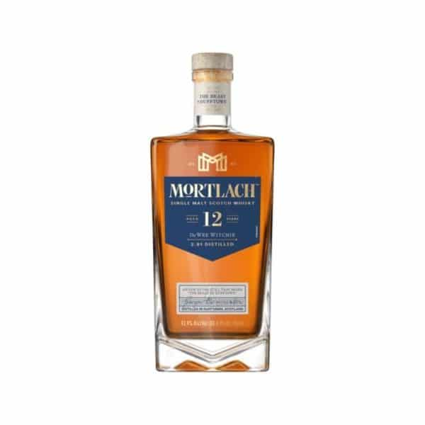 mortlach-12-year-scotch - scotch for sale online