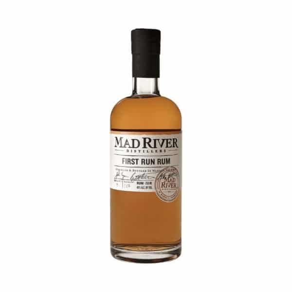 Mad River Rum For Sale Online