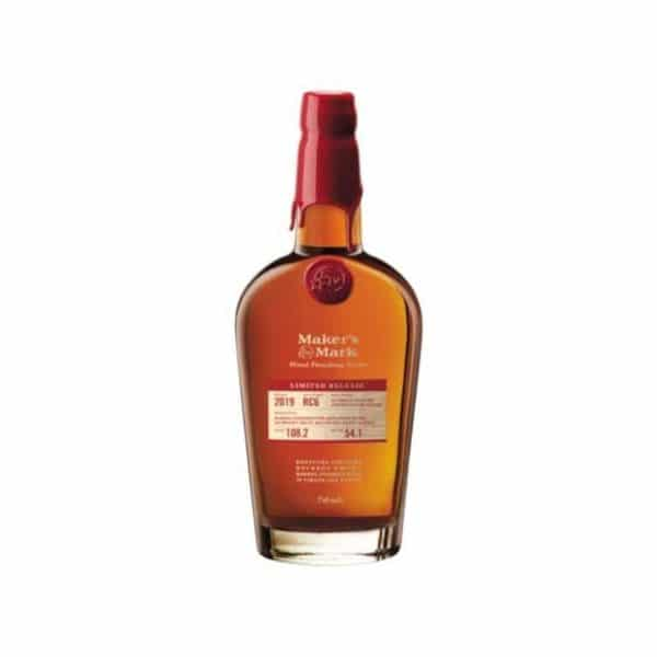 makers mark wood finish bourbon - bourbon for sale online