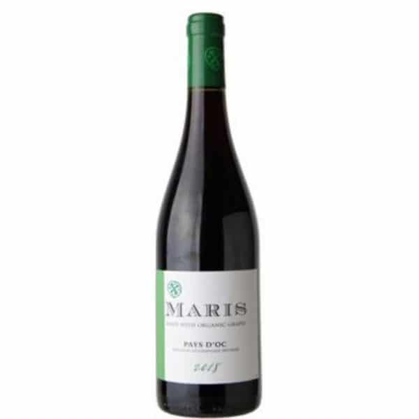 Maris Rouge Organic For Sale Online