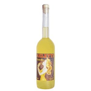 Meletti Limoncello For Sale Online