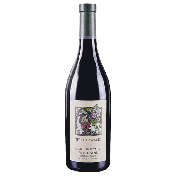Merry-Edwards-Pinot-Noir-Russian-River - red wine for sale online