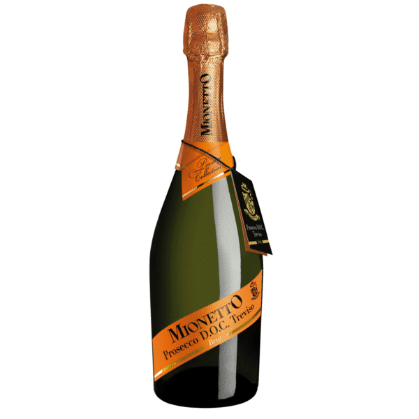 mionetto prosecco - prosecco for sale online