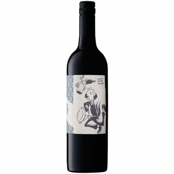 mollydooker cabernet sauvignon - red wine for sale online