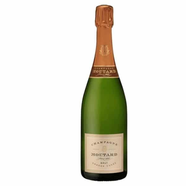 Moutard Champagne For Sale Online