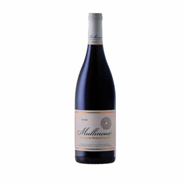 Mullineux Syrah For Sale Online