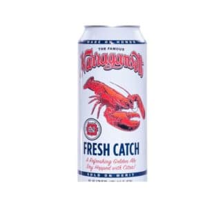 Narragansett Fresh Catch For Sale Online