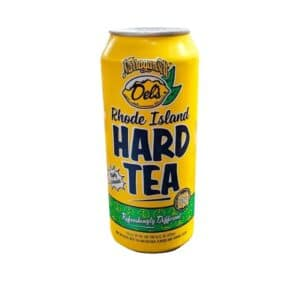 Narragansett Hard Tea 6-pack For Sale Online