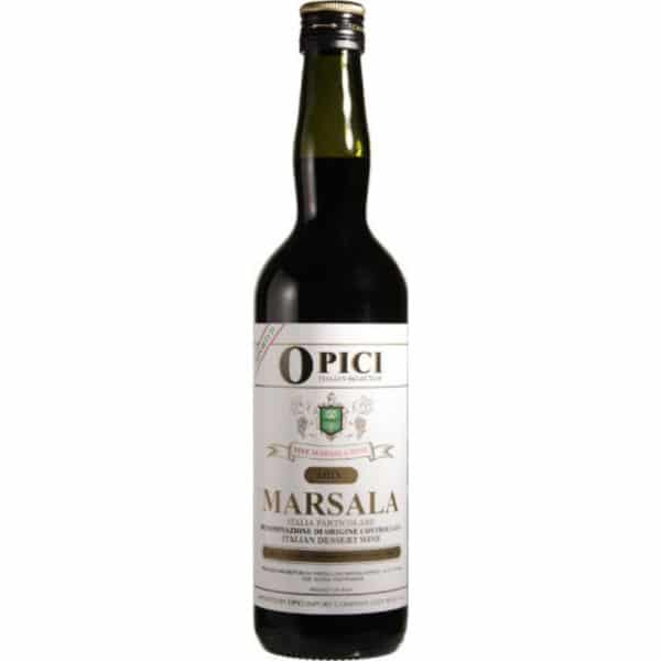 Opici Dry Marsala For Sale Online