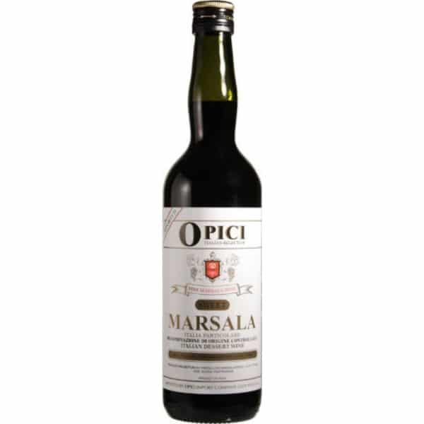 Opici Sweet Marsala For Sale Online