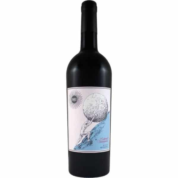 Oracle Cellars Cabernet Sauvignon For Sale Online