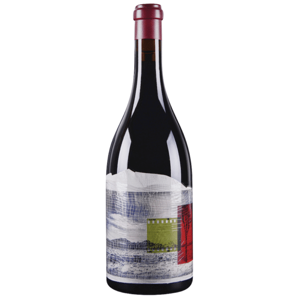 Orin-Swift-8-Years-in-the-Desert - red wine for sale online
