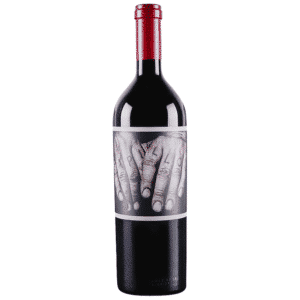 Orin-Swift-Papillon - RED WINE FOR SALE ONLINE