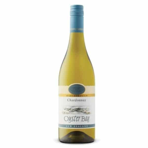 Oyster Bay Chardonnay For Sale Online