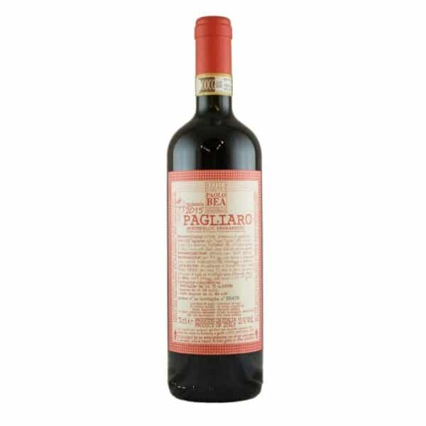 Paolo Bea Sagrantino For Sale Online