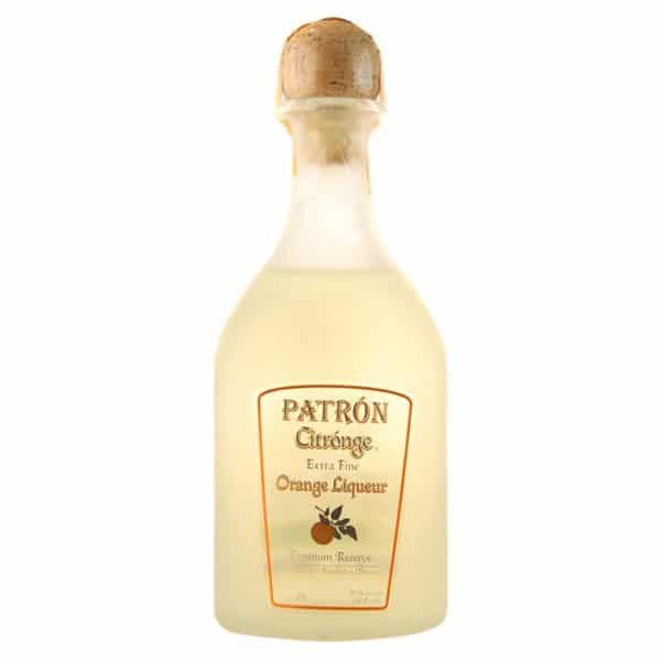Patron Orange liquor for sale online